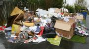 Expert Rubbish Removal Services in Poole