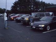 2008 Street Stylez Car Show