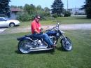Bike & Me!