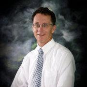 Dr. Michael Nunez D.C.
