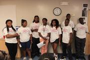 2013 Super Leaders Summer Camp Part 2