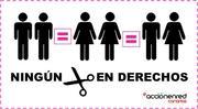 matrimonio igual