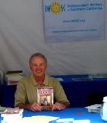 IWOSC book signing