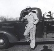 Doc 1938
