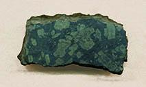 sten 1036