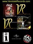 Madstreet-VRFlyerPM