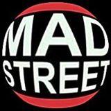 madstreetmedia logo