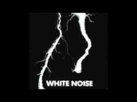 White Noise  My Game Of Loving