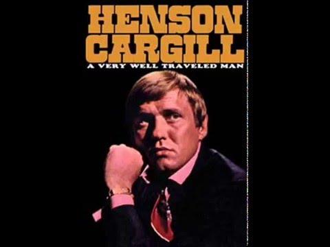 Henson Cargill - Hemphill Kentucky Consolidated Coal Mine