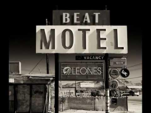Leones - Beatmotel (Original Mix) HQ