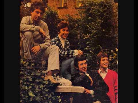 What'cha gonna do about it - Small Faces