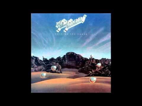 The Soul Searchers - Ashley's Roachclip (1974) - HQ