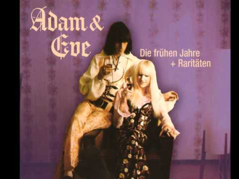 Adam & Eve - The Witch 1967