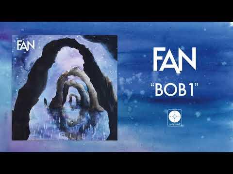 Fan - Bob1