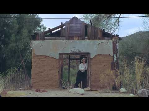 Daniel Daniel - The Lonesome Hollow