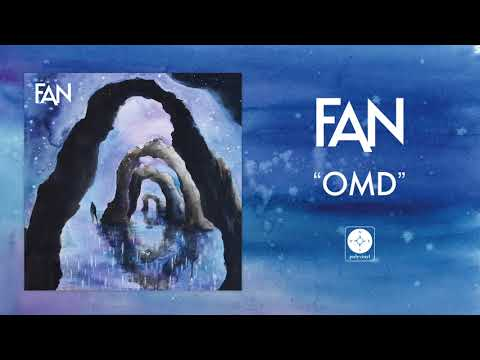 Fan- Omd