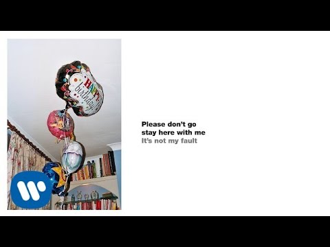 Lily Allen - Three