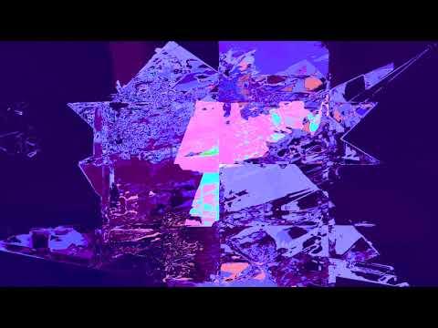 Daniel Avery - Citizen // Nowhere