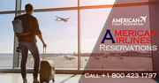"""American Airlines Reservations +1*800""""423*17*97 Phone Number"""