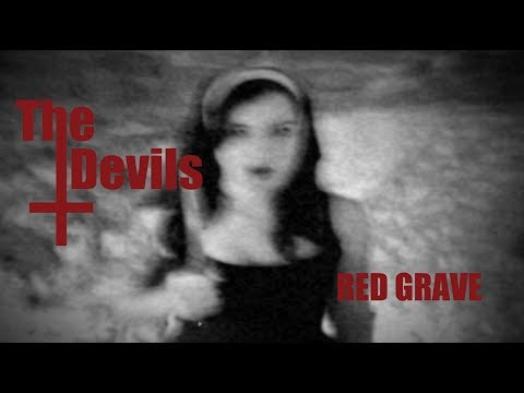 The Devils - Red Grave