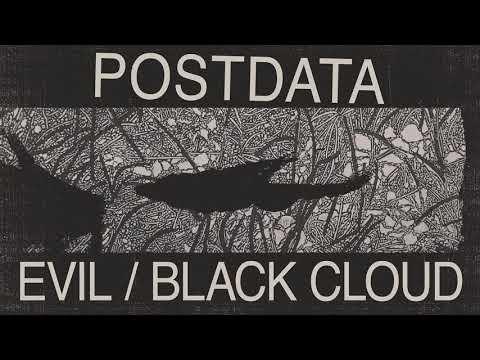 Postdata - Evil
