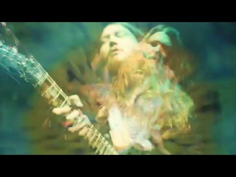 Robert Jon & The Wreck - Good Lovin' (Official Music Video)