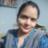 Rupa Gupta