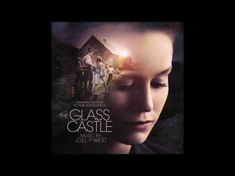 Darla Hawn - Don't Fence Me In (The Glass Castle - Original Motion Picture Soundtrack)