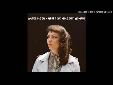 Angel Olsen - Give It Up
