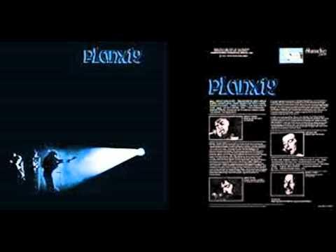 Planxty - Planxty (The Black Album) (Full Album HD)