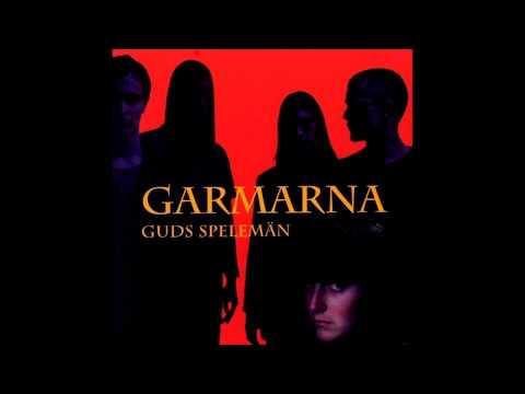 Garmarna - Guds Spelemän (Full Album)