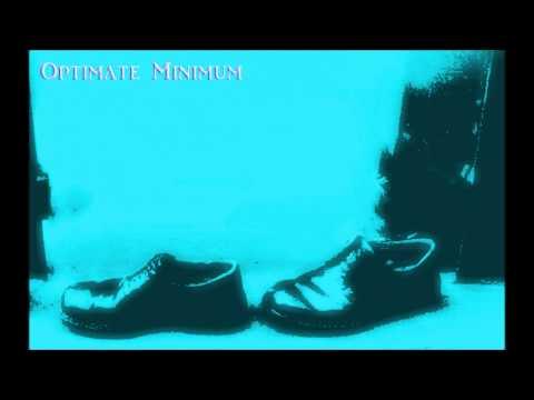 Instant Music - Optimate Minimum