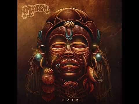 Mayash - Naim (2018) (New Full Album)