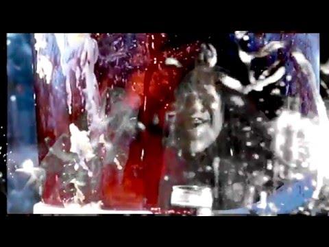 Las Sucias - Chiquito, Bendito! ( Music Video 2016)