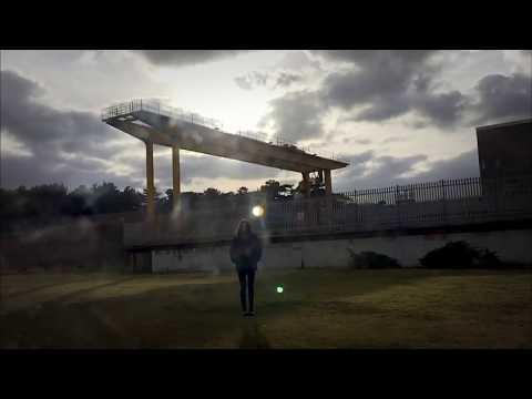 Beak〉 - When We Fall II (Official Music Video)