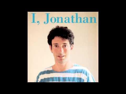 Jonathan Richman - Twilight In Boston