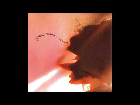 Juana Molina - Tres Cosas (Full Album 2002)