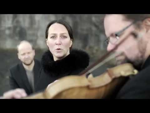Triakel - Sparvens Visa (Official Video)
