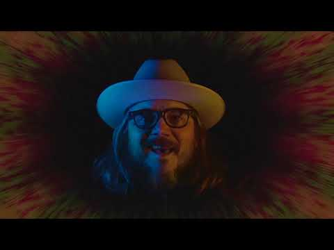 Jeff Tweedy - I Know What It's Like (Official Video)