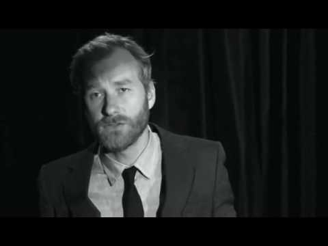 The National - Bloodbuzz Ohio   (Official Video)