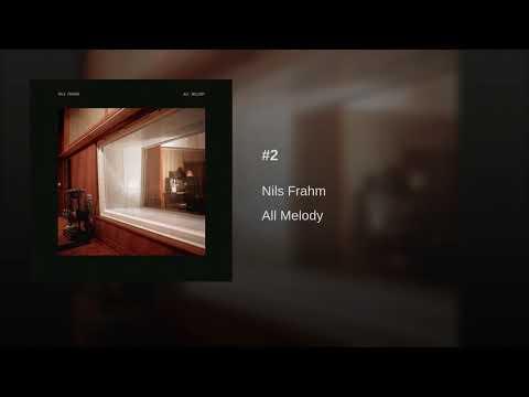 Nils Frahm - #2