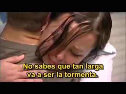 Nick Vujicic en español - Mirate a ti mismo despues de ver este video.