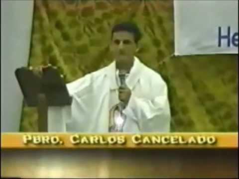 """El Video """"Catolico"""" mas """"Impactante"""" del Mundo!"""