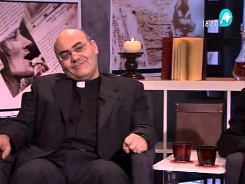 Postconcilio. Después del Concilio Vaticano II (debate completo de Lágrimas en la lluvia - 48)