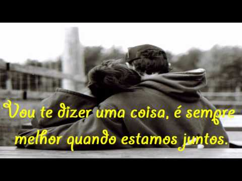 Jack Johnson - Angel and Better Together  | Legendado