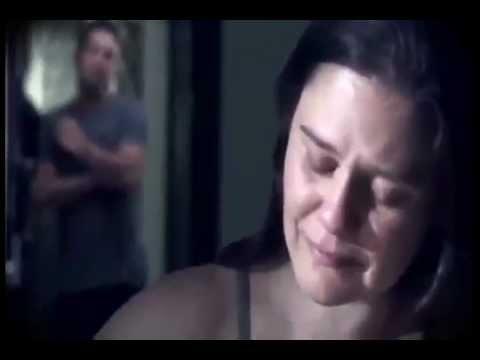 O fim de um casamento ...Um video para mudar a sua vida .