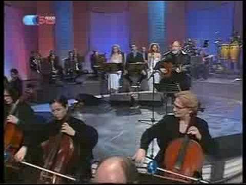 PEDRA FILOSOFAL de António Gedeão cantado por Manuel Freire