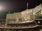 Indians Game