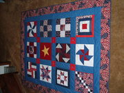 2008_Quilts_3