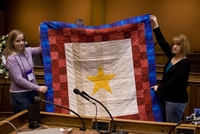 2007_Quilts_3